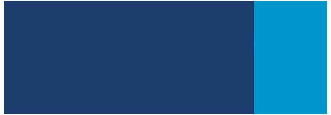 Zopco